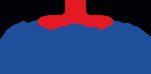 Bauzentrum Niehoff -  Logo